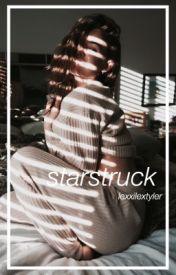 Starstruck by Lexxilextyler