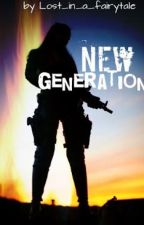 New Generation by Lost_in_a_fairytale