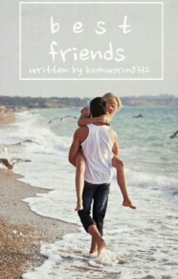 Best Friends [1]