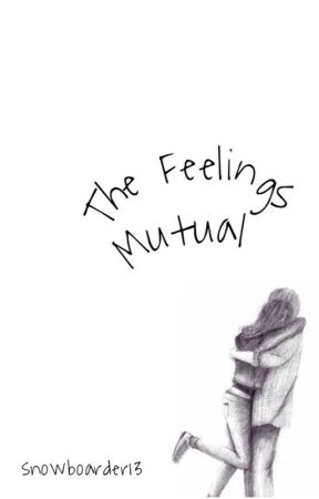 The Feelings Mutual Chapter 28 Tumblr Quotes Pizza And Naps For