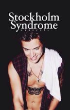 stockholm syndrome // h.s by Lukey96_