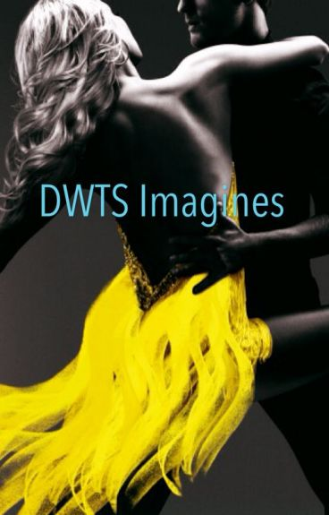 DWTS Imagines