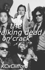 The Walking Dead On Crack by KiKiEmoMadness