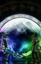 Wizard101- Beginner's guide by pandabear1325