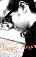 Опасный Ангел(Niall Horan) Редакция by KseniaJHoran