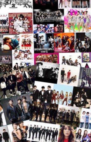 Kpop Book Cover Wattpad : The basics about kpop idols hiatus wattpad