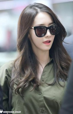 Cô Chủ Đẹp Trai - YoonSic