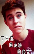 The Bad Boy(Nash Grier fanfic) by kemaritaylor