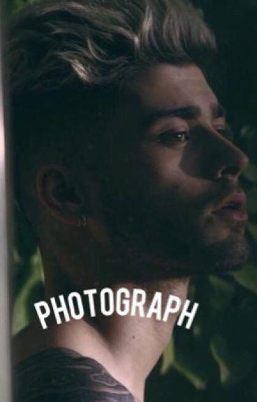 photograph z.m