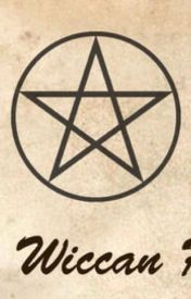 Wiccan Spells by DanielBrown117
