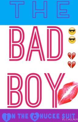 the boy who dared book report