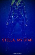 Stella, My Star by SweetMuse