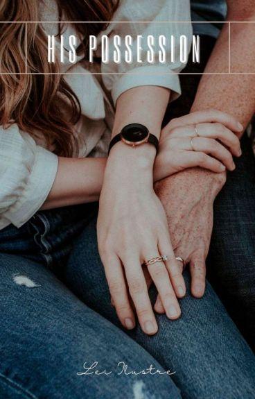 His Possession [Fin][Editing]
