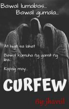CURFEW by jhavril