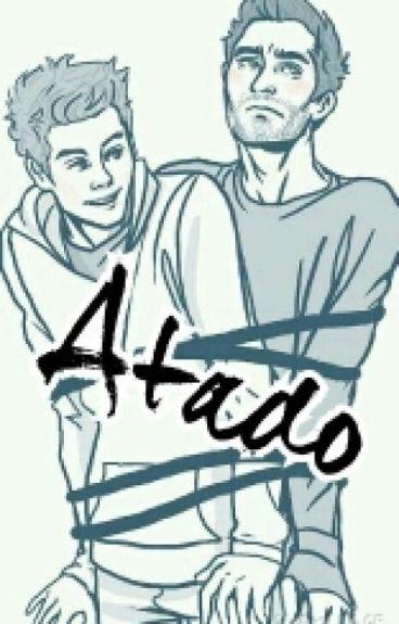 Atado