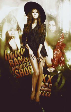 BANG BANG GRAPHIXS SHOP by xxmultifandomxxxx
