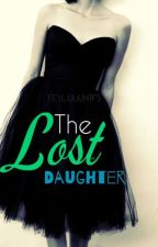 The Lost Daughter by Teyluuuhr