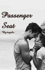 SONGS of LOVE(passenger seat) (ON HOLD) by tagalo