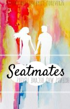 Seatmates ( Tagalog love story ) by li-forever26