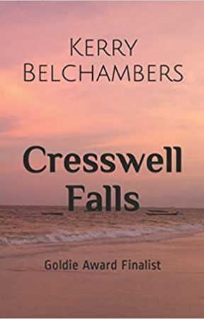 Cresswell Falls (gxg) by Kerry_Belchambers