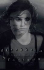 Stockholm Syndrome - H.S by Iddea99
