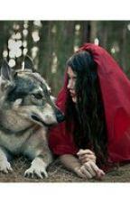 Bloody Moon || Tom Kaulitz / Tokio Hotel || by SpvnishGirl