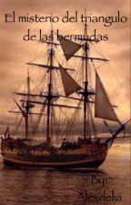 El misterio del triangulo de las Bermudas by alexdelvi