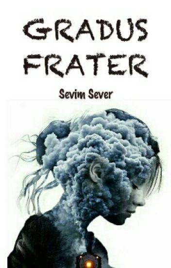 Gradus Frater