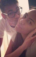 Sólo somos ¿AMIGOS? - Neymar y tú. by Talentjob