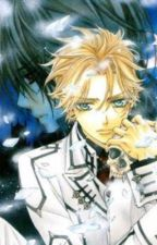 Evermore (Vampire Knight Fanfiction.) by oreoisgod