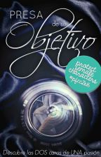Presa de su Objetivo© Libro1 by Hotarubi86