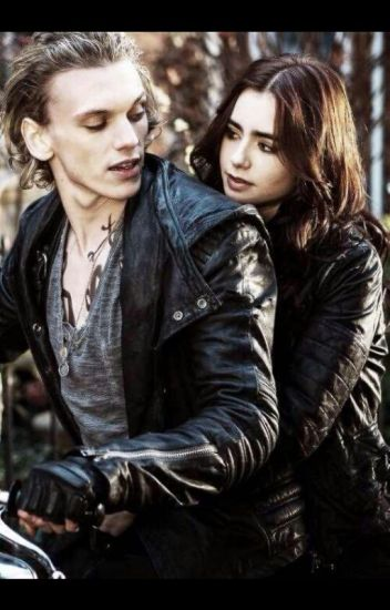 I Bet You(CLACE)