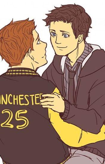 Hello there, Dean.
