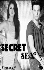 Secret Sex|Semi Hot|Louis Tomlinson by KirbyGyM2106
