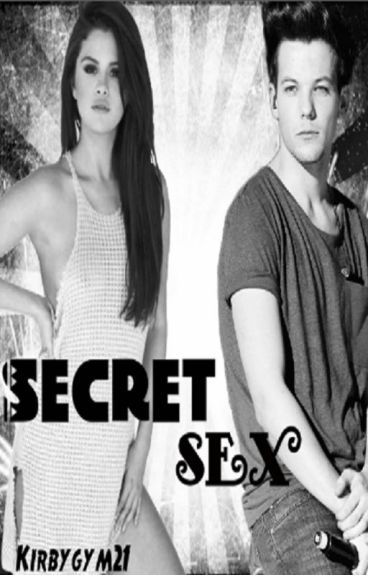 Secret Sex|Semi Hot|Louis Tomlinson