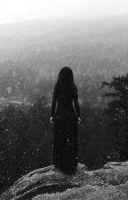 Невеста  Дьявола by Asya777Rakhmanova