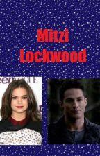 Mitzi Lockwood by kirtywin