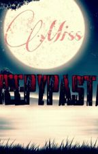 Miss.Creepypasta by Bloody_Desire