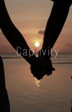 Captivity  ๑ l.h  by half-bad