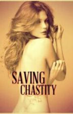Saving Chastity(h.s fanfic) by elle1025