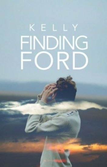 Finding Ford