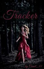Tracker ~Volturi~ by Canel_01