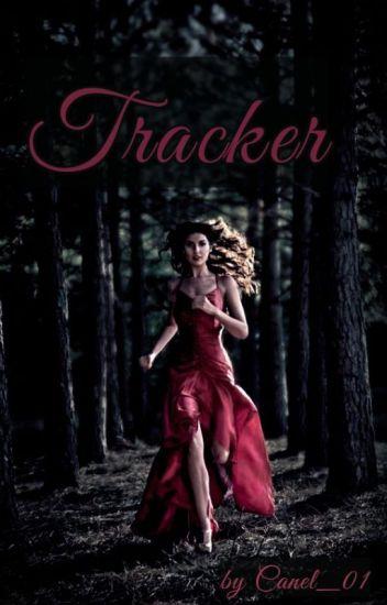 Tracker ~Volturi~