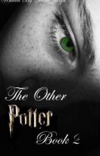 The Other Potter Book Two by secret_ninja