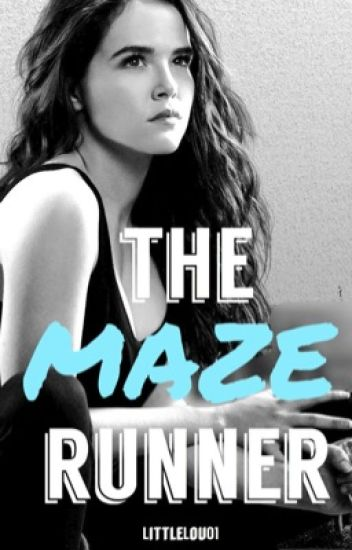The Maze Runner (Thomas)