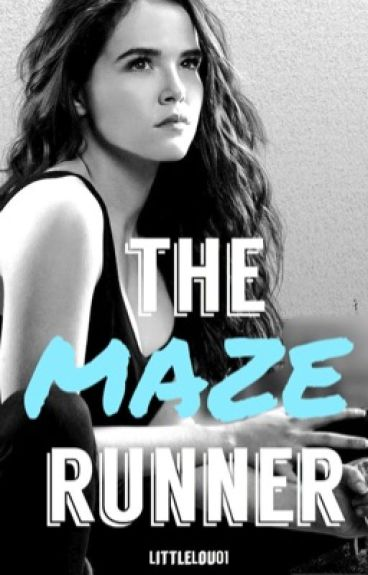 The Maze Runner (Thomas)
