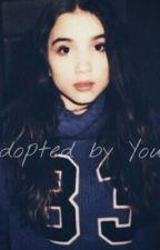 Adopted by You? (Jack Gilinsky)*Discontinued* by LetsFangirl1