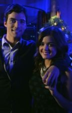 one crash changes everything: Ezria by uswntcamren