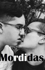 Mordidas by ErickQ11