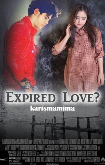 Expired Love?